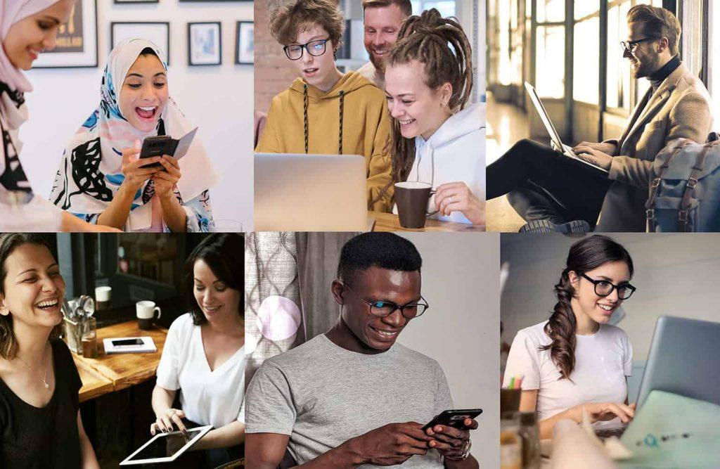 publicos-personalizados-similares-para-facebook-instagram-ads
